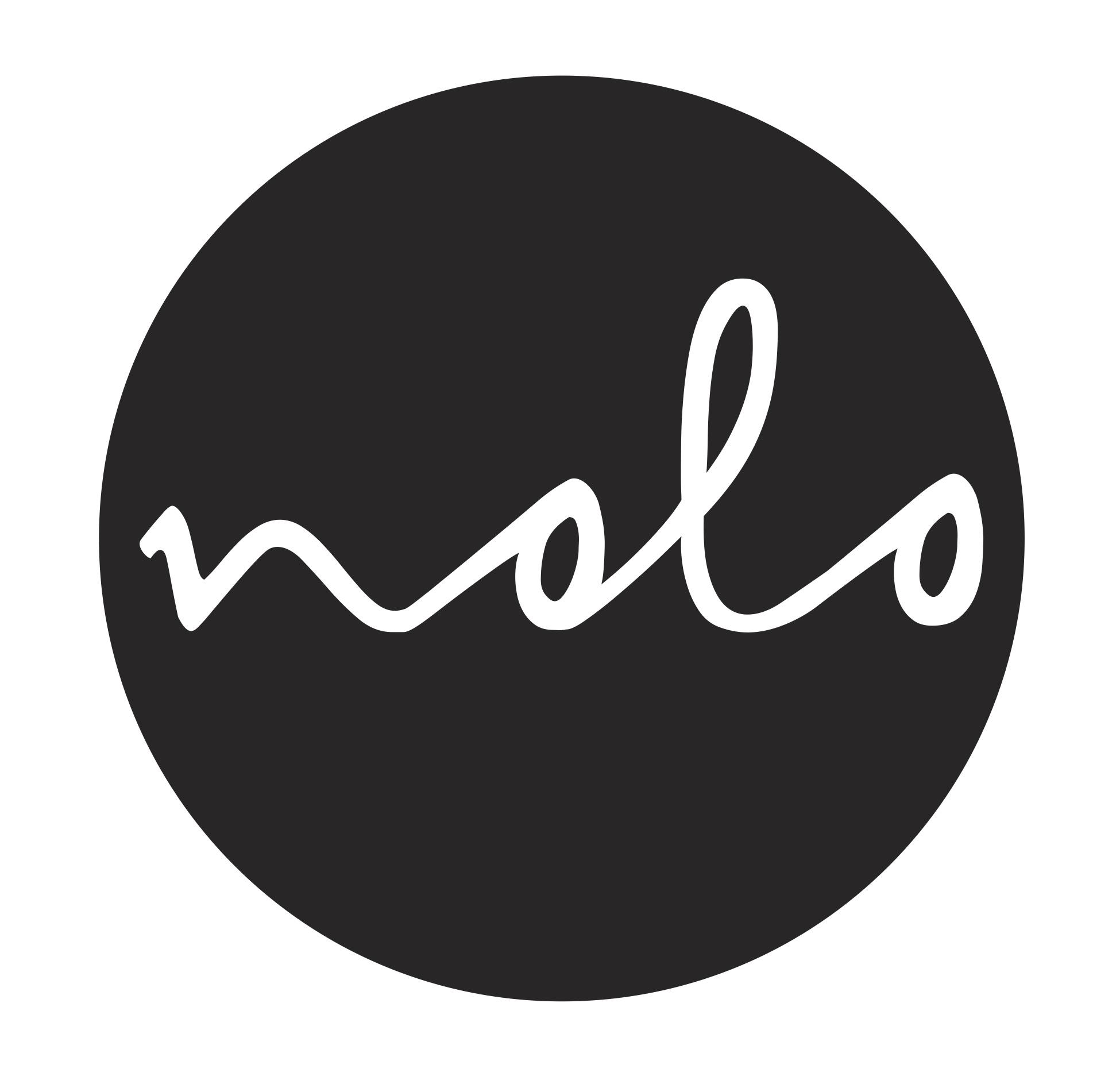 Nolo_EBC